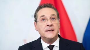 Lemondott az alkancellár – előrehozott választások Ausztriában