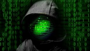 Az internet sötét oldala: a német rendőrség felszámolta az egyik legnagyobb dark web hálózatot