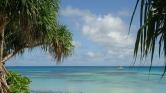 Egzotikus úti célok, ahol szinte alig vannak turisták