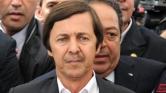 Politikai fordulat Algériában