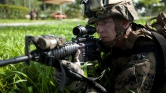 Az USA szankciókkal fenyeget, ha az európaiak korlátozzák fegyvervásárlásaikat Amerikában