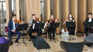 Világmárkát épít a Virtuózok – jubileumi koncert készül