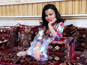 20190513_saudi_Dana_16ab0ef4f28_large