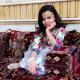 Szívroham végzett a 9 éves celeb kislánnyal