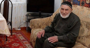 645x344-russias-oldest-man-dies-aged-123-1557566204774