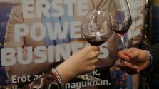 A bank és a borászok – Kadarka csomagot állított össze az Erste