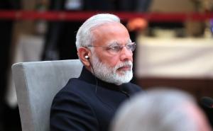 Narendra_Modi_(2017-07-07)