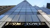 Donald Trump vállalkozónak több mint egymilliárd dolláros veszteségei voltak