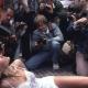 Díjkiosztás Cannes-ban: a dél-koreai Parazita nyerte az Arany pálmát