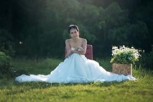 bride-1822587_960_720