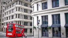Világpremier Londonban: itt az első hidrogénmeghajtású emeletes busz