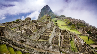 Kevesebben mászhatnak fel a Machu Picchura
