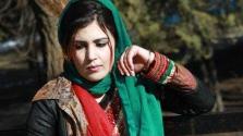 Lelőtték Afganisztán legismertebb újságírónőjét