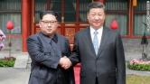 Jobb életet Észak-Koreában!