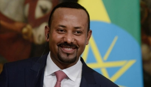2019-04-12-AbiyAhmed
