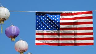 Peking: a kereskedelmi háború nem teszi naggyá Amerikát!