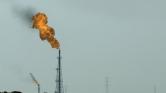 Irak továbbra is importálhat iráni földgázt