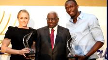 Sport és korrupció: vádemelés a Nemzetközi Atlétikai Szövetség volt vezetője ellen