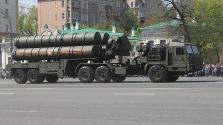 Törökország kitart az orosz rakéták mellett, hiába ellenkezik Amerika