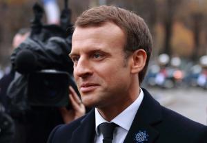 Emmanuel_Macron_(6)