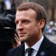 Macron: a kapitalizmus megőrült és ez háborúhoz vezethet