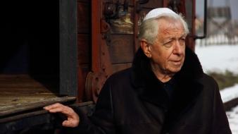 Magyar holokauszt-túlélőből Ausztrália leggazdagabb embere