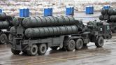 Moszkva nem szállít Sz 400-as légvédelmi rendszert Iránnak