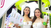 Újabb rekordok és magyar sikerek Thaiföldön