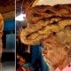 Így néz ki, aki 40 évig nem mos hajat