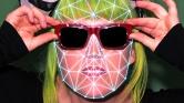 Szuperszemüveg veszi fel a harcot az arcfelismerő szoftverekkel