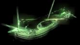 Tökéletes állapotban került elő az 500 éves hajóroncs