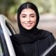 Öt dolog, amit még mindig nem tehetnek meg a nők Szaúd-Arábiában