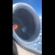 Az életükért imádkoztak a Delta Airlines utasai