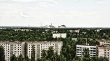 Csernobil hivatalosan is turista célponttá válik