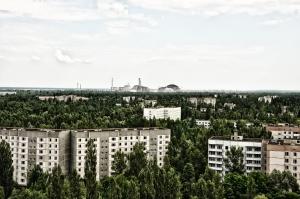pripyat-1366156_960_720