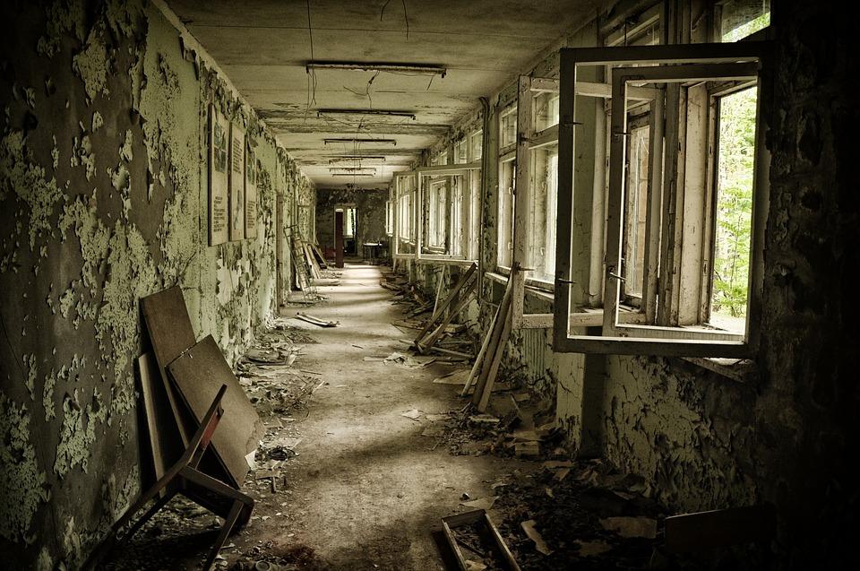 pripyat-1366159_960_720