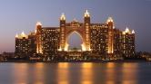Å�rült pénzszórás – 5 dolog, amit megvehet Dubajban, ha szupergazdag
