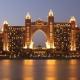 Őrült pénzszórás – 5 dolog, amit megvehet Dubajban, ha szupergazdag