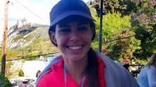 Már a második tudósnő tűnt el a görög szigeteken kocogás közben
