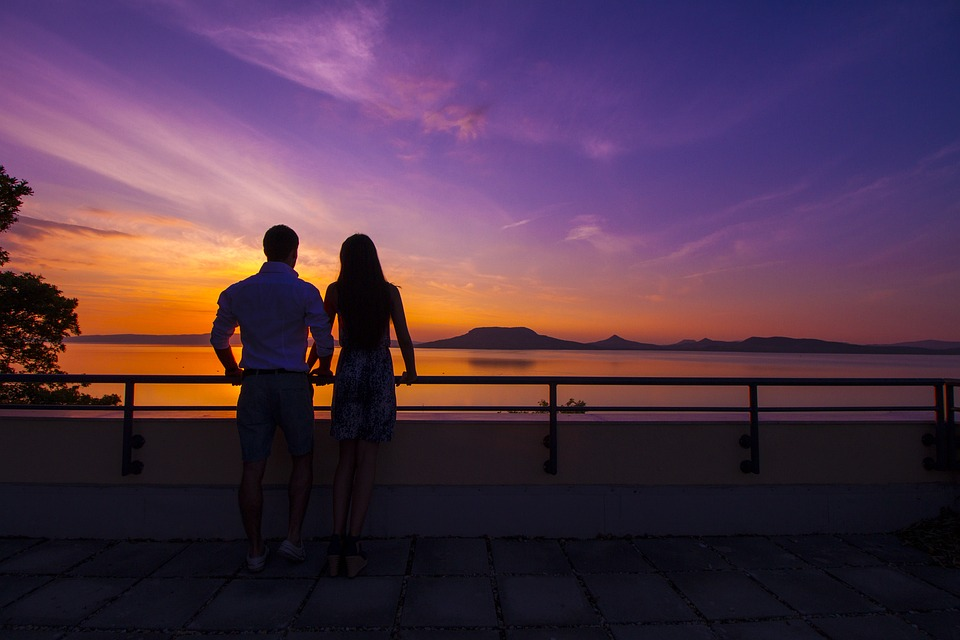 sunset-3047278_960_720