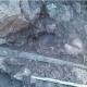 3200 éves, sziklába zárt kardot találtak Mallorcán