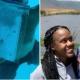 Tragikus lánykérés: megfulladt a férfi, miközben a víz alatt tette fel a nagy kérdést