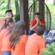 Kárpát-medencei diákok és tájak versenyeznek Királyszálláson