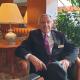 Milyen volt a hotelszakma régen és most? – Beszélgetés a 80 éves legendával, Lantos Árpáddal