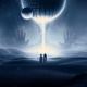 30 éven belül földönkívülieket találhat az emberiség