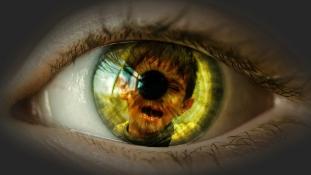 Több száz gyanúsított: lecsapott a rendőrség az egyik legnagyobb pedofil oldalra
