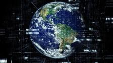 3D térkép készül a Földről, hogy tudni lehessen, milyen volt a klímaváltozás előtt
