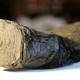 Újra olvashatók lesznek az elszenesedett papirusztekercsek