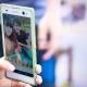 Dél-Koreában rehabra küldik az okostelefon-függő gyerekeket
