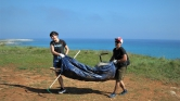 KO a műanyagnak: 3 földrész önkéntesei vették fel a kesztyűt az Adriáért
